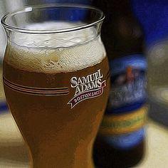 The 2013 Samuel Adams Beers Of Summer Pack