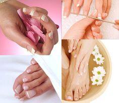 FARO: Curso de Manicure e Pedicure  » Início a 7 de Julho, sábados da 9h às 13h    Inscrições:  Tlf: 289 812 104  Tlm: 916 330 492 / 966 382 297  Email: cefadfaro@gmail.com