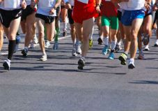 How Do I Recover from a Marathon?