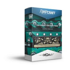 Collection of 20 profiles for Kemper units Sound samples: Pack includes: 18 Kemper Studio Profiles 2 Kemper Direct Profiles Required equipment: Kemper Head / Rack / Stage with the current OS Rig Manager USB Stick Sound Samples, Make It Work, Rigs, Stage, Usb, Packing, Profile, The Unit, Templates