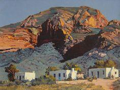 Prentresultaat vir ted hoefsloot Landscape Paintings, Landscapes, Holland, Amsterdam, Ted, Africa, Mountains, Drawings, Artist