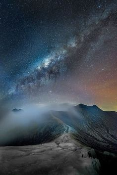 Silent Night 2 | by: (woe hendrik husin)