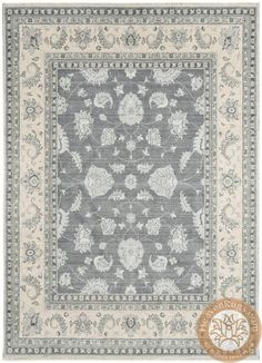 Chobi Rug Best Prices Online With Free Delivery To Mainland Uk Price Match Promise Plus Further Rugs Beautiful Top Quality Traditional Wool
