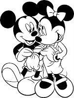 Mickey and Minnie Mouse Coloring Pages . Mickey and Minnie Mouse Coloring Pages . Beautiful Christmas Minnie Coloring Pages – Qulu Free Disney Coloring Pages, Minnie Mouse Coloring Pages, Valentines Day Coloring Page, Coloring Book Pages, Printable Coloring Pages, Coloring Pages For Kids, Coloring Sheets, Kids Coloring, Online Coloring