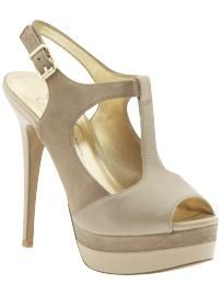 jessica simpson shoes_I own these & I love them Super comfy! I took them to Vegas with me. Pure Hottness!