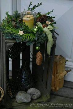 decoracion-navidena-con-cajas-de-madera3