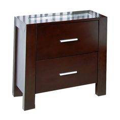 Azara Nightstand by Abbyson Living