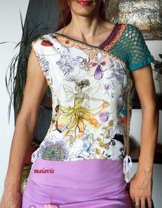 Bluza de vara summer women fashion