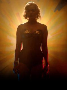 DOWNLOAD Professor Marston & the Wonder Women FullmoVie HD