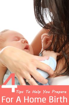 1000+ images about Home Birth on Pinterest
