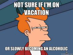 Fry lomalla...?