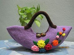 handmade I love this!!