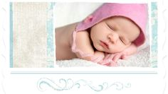 #Infant Photography