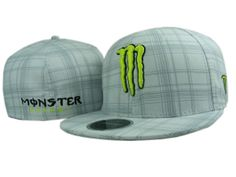 Monster Energy Gorras M0008
