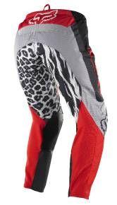 Best looking MX gear I've seen yet. Must have! 2014 Fox Women's HC-180 Pants