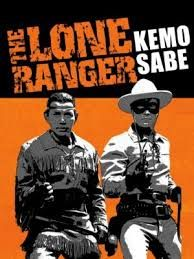 The Lone Ranger - Kemosabe!!! My favourite TV show!! Bound By Honor, The Lone Ranger, Video On Demand, 3 I, Classic Tv, Tim Burton, Looking Back, Lonely, Favorite Tv Shows