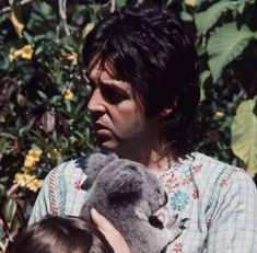 Beatles Bible, Beatles Songs, The Beatles, Great Bands, Cool Bands, Paul And Linda Mccartney, Sir Paul, The Four Loves, Ringo Starr
