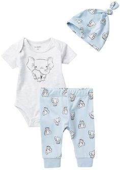 83712f04b2acc 7691 Best Baby boy images in 2019 | Baby boy outfits, Baby boys ...