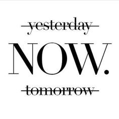 Today is the day!! Right NOW is the moment for ✌people! . Fear of #failure is what keeps you away from going after your #dreams. Did you guys know it took me  YEARS to open up my #socialmedia agency all because I was afraid to fail?? All it took was for someone to push me and tell me the time is now- no more excuses. And now my business is better than ever!  . So when it came to joining the #itWorks family, I didn't hesitate one bit because I knew how many opportunities I missed out ...