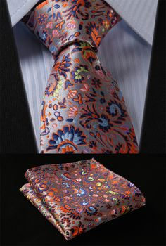 Buy from us Men's Ties T Wedding Woven Pocket Square Set suite. Get a discount for the entire collection Men's Ties . Buy more and save Pocket Square Styles, Tie And Pocket Square, Pocket Squares, Suit Accessories, Fashion Accessories, Men Style Tips, Suit And Tie, Well Dressed Men, Jacquard Weave