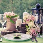 Rustic Wedding Ideas For Your Special Day