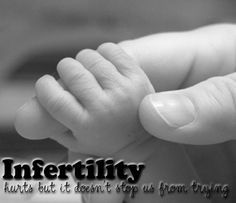 #Infertility