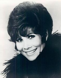Publicity photo of Michele Lee (1974)    Born Michele Lee Dusick  June 24, 1942 (age 71) Los Angeles, California, U.S.   Occupation Actress, singer, dancer, producer, director, game show panelist   Years active 1960–present