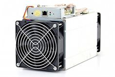 % TITLE%  - Hash Rate: 4.73 TH/s ±5% Power Consumption: 1293W ±10% Power Efficiency: 0.25 W/GH ±10%  -  % SURL%
