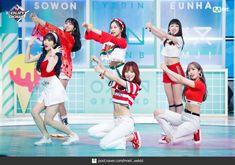 Photo album containing 43 pictures of GFRIEND South Korean Girls, Korean Girl Groups, Jung Eun Bi, Cloud Dancer, G Friend, Entertainment, Hd Photos, Pop Group, Kpop Girls