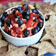 """""""De todo un poco en la cocina"""": Salsa de Fruta"""