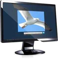 Как сделать скриншот на Windows с Joxi