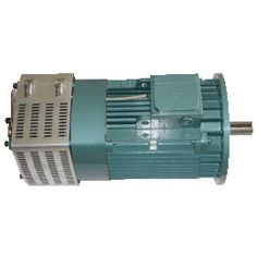 Product Description: 11KW Motor used for SC200TD buidling hoist,can be used for SC200/200TD building hoist,including gear box and coupling Our building hoist payload capacity is as much as 80000kg,lifting speed can reach up to 96m/min,and the erection height reaches