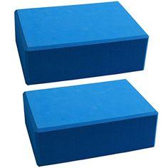 - Cyber Everyday Sale Yoga Prop, Yoga Accessory 9 x 6 x 4 Cork Yoga Block