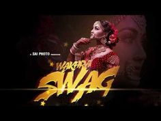 "Bridal Swag is on Point. Watch the Stunning Bride Lip Dubbing on ""Wakhra Swag"" Song while getting ready for her Wedding Day. Bridal Make Up, Wedding Make Up, Wedding Day, Wedding Film, Wedding Shoot, Indian Wedding Bride, Bridal Makeover, Bollywood Songs, Swagg"