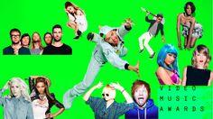 MTV Video Music Awards: con Miley non mancheranno le sorprese  www.styleblend.com