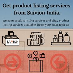 Amazon product listing services and ebay product listing services available. Boost your sales with us. E Commerce Business, Ebay Listing, Photo Retouching, Selling Online, Enough Is Enough, Ecommerce, Competition, Amazon, Things To Sell