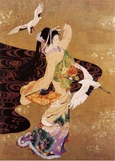 http://images4.fanpop.com/image/photos/14900000/japanese-art-samurai-14996621-289-403.jpg