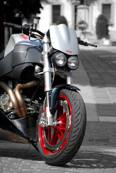 109 Best Buell Images In 2019 Motorcycles Buell Motorcycles