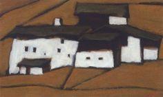 Verkaufsresultate von HerbertDanler auf artnet Mario, Painting, Fictional Characters, Auction, Stones, Kunst, Painting Art, Paintings, Fantasy Characters