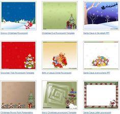 Encuentra gran cantidad de tarjetas de navidad para imprimir y personalizar