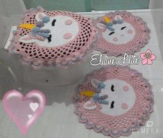 Creative paper craft and decorations! Crochet Coaster Pattern, Crochet Doily Patterns, Crochet Doilies, Crochet Flowers, Crochet Bedspread, Crochet Poncho, Baby Blanket Crochet, Crochet Carpet, Crochet Home