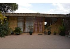 193 m² Farm in Bronkhorstspruit, Beautiful farm for sale for a very low reduced price of Bargains like these come past o Beautiful Farm, Private Property, Garage Doors, Outdoor Decor, Home Decor, Decoration Home, Room Decor, Home Interior Design, Carriage Doors