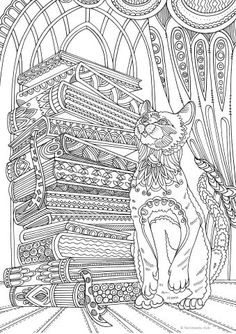 Steampunk Coloring Sheet Featuring Butterflies Appreciate Nice Details And A Cool Combination Of Delicate Creatures Mechanical Parts