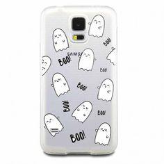 Samsung Galaxy S5, Smartphone, Telephone, Phone Cases, Bun Hair, Cases, Phone, Phone Case
