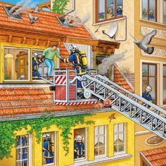 praatplaat brandweer