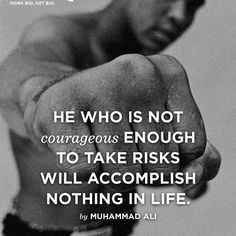 Visit www.risingquotes.com  #Risingquotes # quotes #quote #quoteoftheday #instadaily #insipiration #inspirationalquotes #goodmorningquotes # motivation #motivationalquotes #like4like #follow4followback #love # motivation #motivationalquotes #like4like #follow4followback #love #lifequotes #lifequote