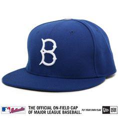 b3494ebe193 The Official Online Shop of Major League Baseball