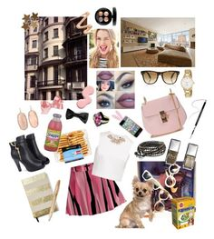 """01