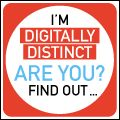 I'm Digitally Distinct. Are You?  http://www.onlineidcalculator.com/index.php