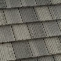Buy Concrete Roof Tiles In 2020 Concrete Roof Concrete Roof Tiles Tiles For Sale